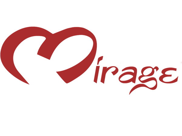 logo - slider Mirage Hotel